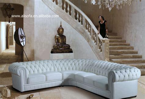 china italian furniture china italian furniture home
