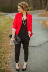 1000 ideas about red blazer on pinterest blazers red blazer outfit
