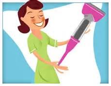 house cleaning denver denver concierge denver house cleaning service autos post
