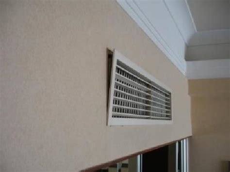 Five Star Room Ventilation System Foto Di The Great Wall Hotel Pechino Tripadvisor