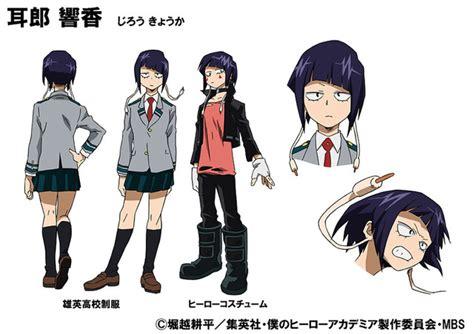 imagenes de uñas jack dise 241 os de los 250 ltimos personajes revelados para el anime