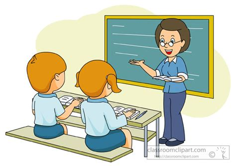 classroom clipart classroom search results search results for students