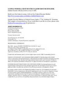 professional acting resume example tour guide resume