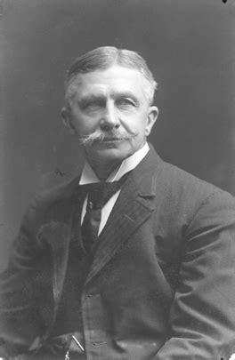 Biography – FERNOW, BERNHARD EDUARD – Volume XV (1921-1930
