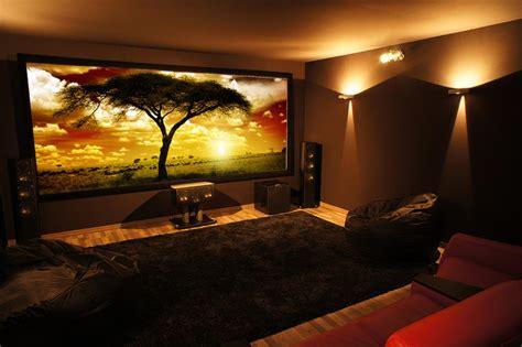 5 1 soundsystem wohnzimmer heimkino casino royale kino mit billard