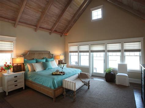 magnificent bedrooms with vaulted ceilings 98 concerning