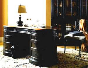 Home Office Furniture Collections Best Modern Home Office Furniture Collections Home