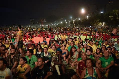 world cup brazil people amazing 2014 brazil world cup photos bso