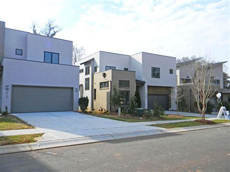 modern home design charlotte nc modern home design charlotte nc modern house