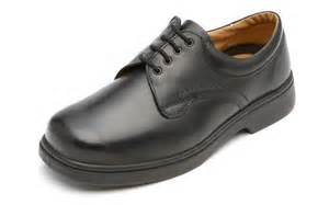 mens wide fit shoes wider fitting 4e 6e width ebay