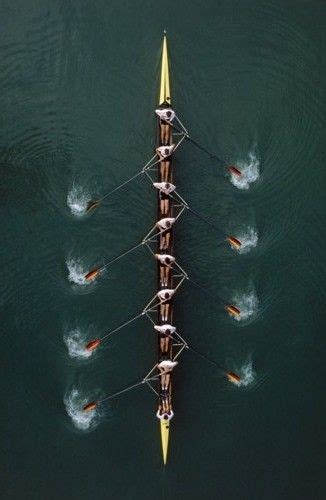 row row your boat true meaning 17 best ideas about rowing team on pinterest rowing