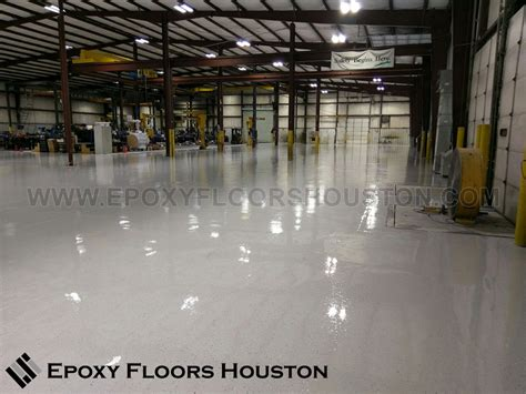 top 28 epoxy flooring houston tx commercial epoxy flooring images in houston tx 28 best