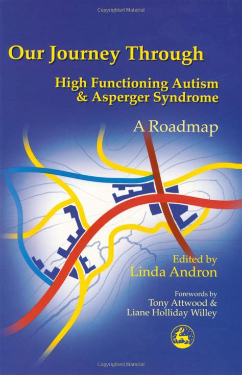 recovery a journey through 12 step programs books our journey through high functioning autism and asperger