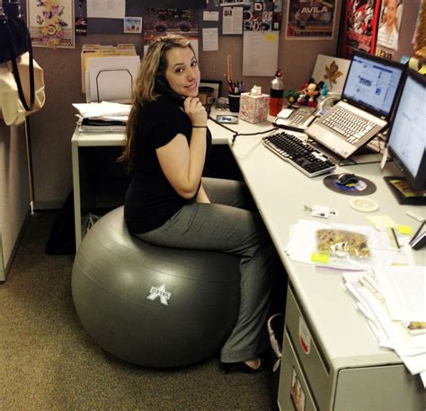 yoga ball desk stability ball desk chair size chair design stability ball