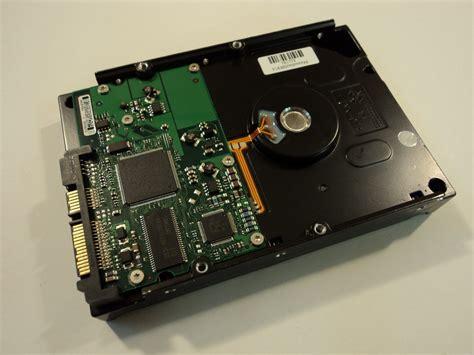 Harddisk Seagate 80 Gb seagate 80 gb drive sata 3 5 in 7200 rpm
