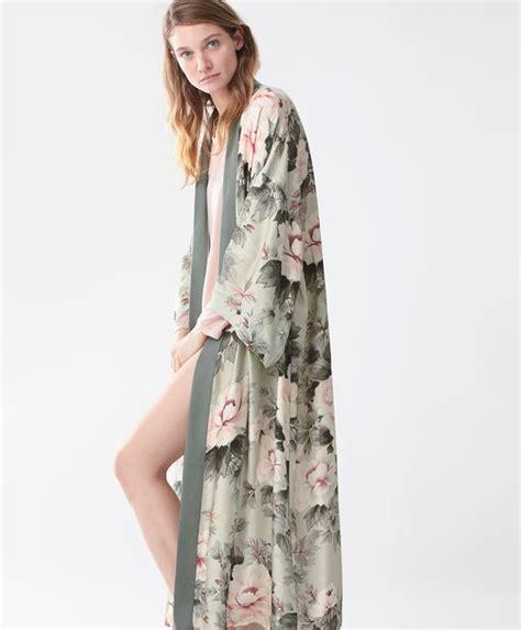 robe de chambre hiver femme 1000 id 233 es sur le th 232 me mode femme enceinte sur