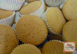 Sale Brownies Besar baker kemaman puding trifle kek kukus coklat 03112010