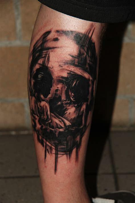 queenstown tattoo piercing studio moa tattoo piercing das moa tattoo und piercing studio