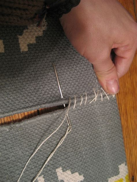 Sew Rugs Together by Sewing Rugs Together Sewing Rugs Together