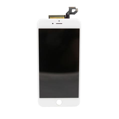iphone 6s replacement screen theunlockr