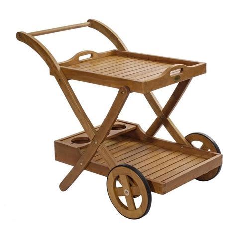 carrello giardino le 10 migliori idee su carrello da giardino su