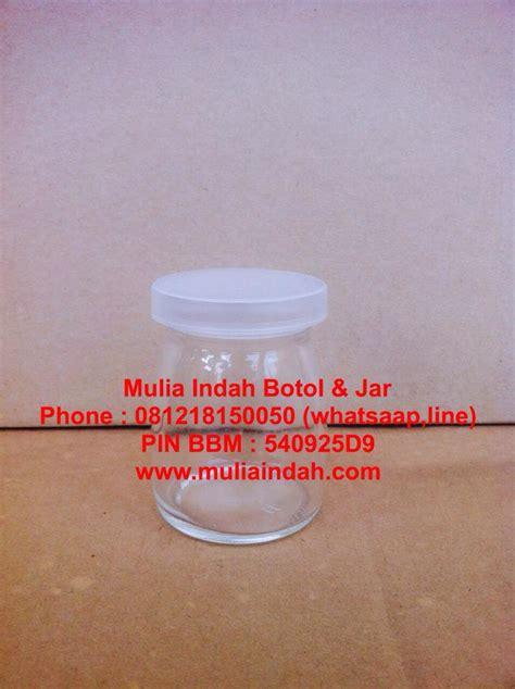 Tempat Minyak Botol Minyak 1000ml jual botol pudding 100ml toko botol kaca dan jar