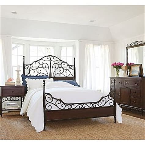 jc penney bedroom furniture newcastle bedroom set jcpenney furniture shopping pinterest