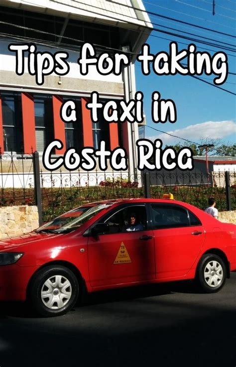 ripping the tips off knowing the best houston interior tips and advice for taking taxis in costa rica need to