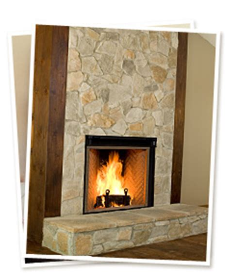 Fireplace Albany Ny wood fireplaces albany ny northeastern fireplace design