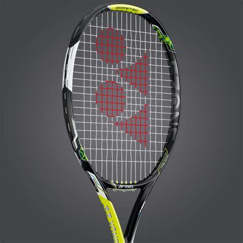 Raket Tenis Xpro 100 yonex ezone ai 108 tokotenisku