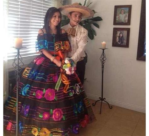 mexican themed quinceanera ideas pin by baudelia cos on mexican themed pinterest