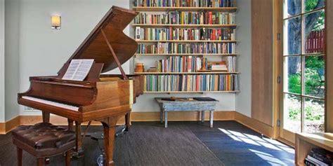 minimalist home  room decoration  design ideas