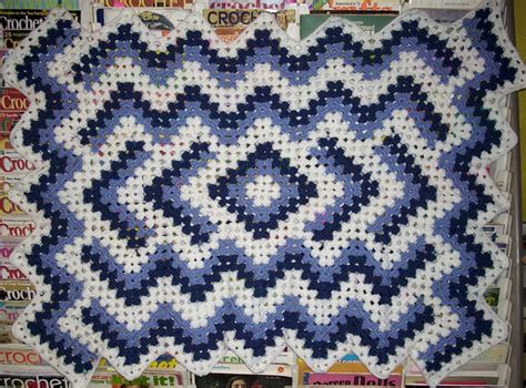 Crochet Pattern Drop In The Pond | click here to download a pdf file of this pattern