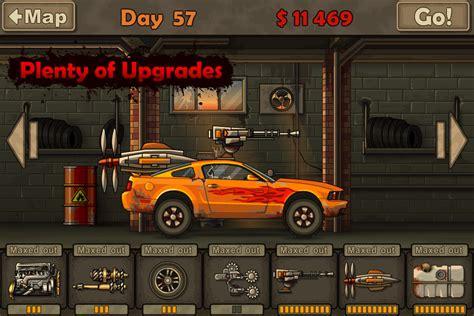 earn to die full version apk aptoide descargar los mejores juegos para android full apk mayo 2013