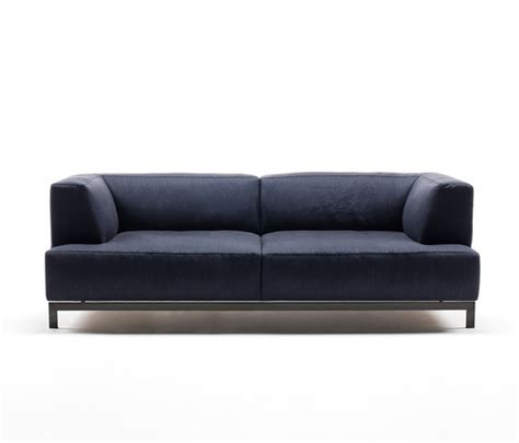 piero lissoni sofa piero lissoni metrocubo sofa