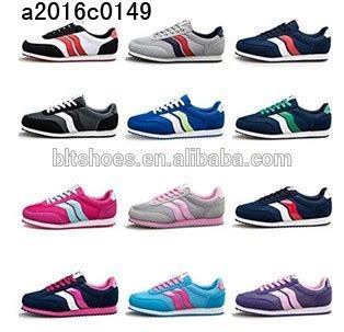 japanese sports shoes japanese shoe brands design sports shoes buy