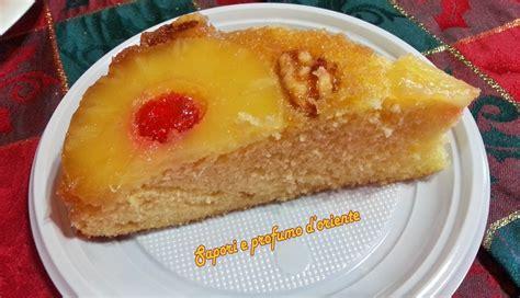 250 Ml Pineapple Nanas Extract pineapple cake