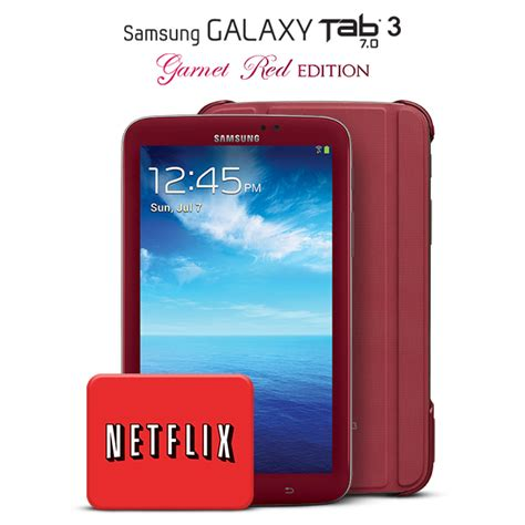 Galaxy Tab 3 Edition samsung tablets 2014 from the newest to the upcoming
