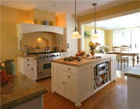 country kitchen lighting ideas country kitchen lighting ideas pictures home lighting design ideas