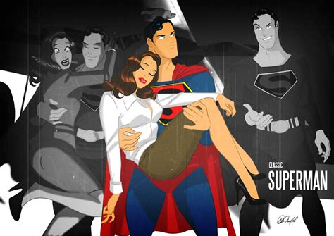 classic superman wallpaper z120321 classicsup3 html
