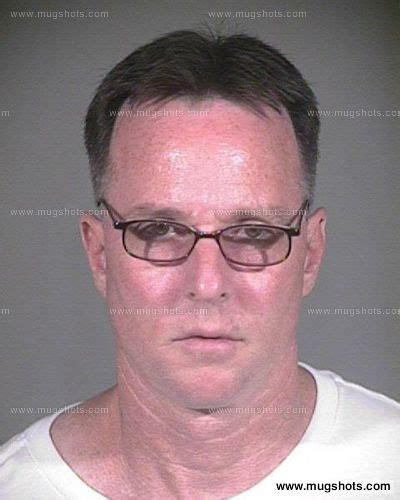 Kitsap County Arrest Records William Carl Richstad Mugshot William Carl Richstad Arrest Kitsap County Wa