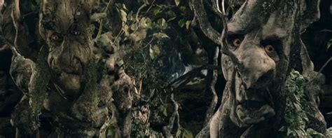 film fantasy tipo signore degli anelli file il signore degli anelli 200 jpg wikipedia