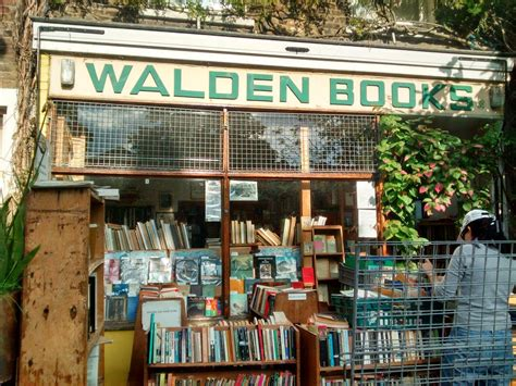 walden books tired of tired of browse at walden books