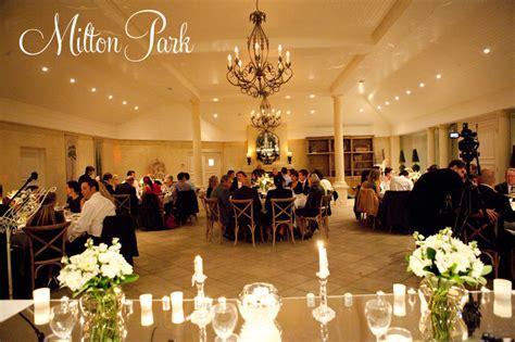wedding venues sydney scotia sydney milton park image 159480 polka dot