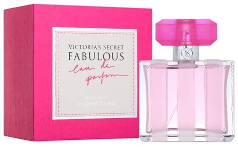 Harga Secret Fabulous Eau De Parfum s secret fabulous eau de parfum pentru femei 100