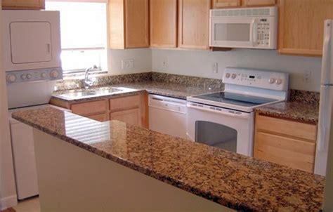 installer un comptoir de cuisine questions et r 233 ponses sur le comptoir de cuisine
