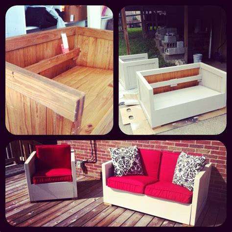 this end up couch 1000 images about this endup furniture on pinterest