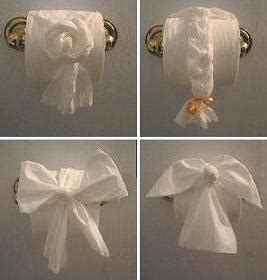 Toilet Paper Folding Designs - toilet paper origami book