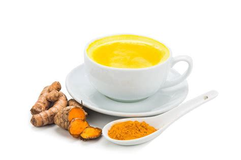 turmeric before bed golden milk why you need to drink this wonder beverage