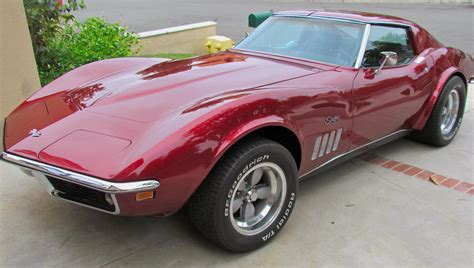 what year did corvettee out chevrolet corvette questions what is the value of a 1971